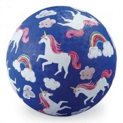 13 Cm Playball/unicorn