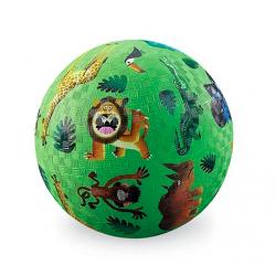 13 Cm Playball Very Wild Anima