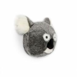 Trophée Koala Noah