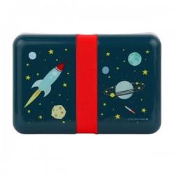 Boîte à Déjeuner Espace