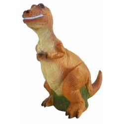 Lampe Dinosaure Debout T-rex