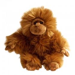 Marionnette Orang-outan
