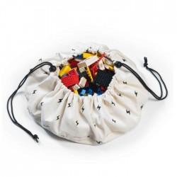 Thunderstrike Mini Storage Bag
