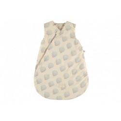 Cocoon Mid Season Sleeping Bag