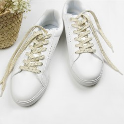 Lacets Chaussures