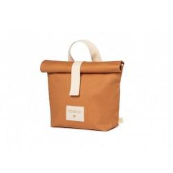 Sunshine Eco Lunch Bag