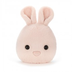 Coussin lapin Kutie Pops