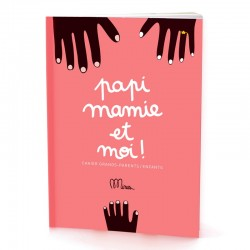 Papi, Mamie Et Moi
